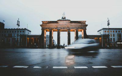 Vanuit Duitsland CBD olie kopen