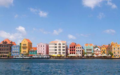 CBD olie kopen op Curacao