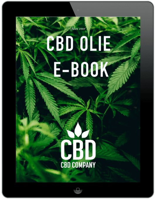 cbd e-book
